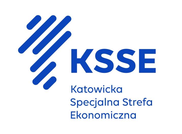 Partnerem 33. Silesian Jazz Meeting jest Katowicka Specjalna Strefa Ekonomiczna