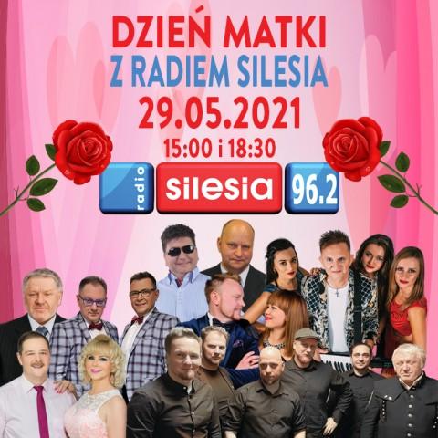 https://www.teatrziemirybnickiej.pl/files/news/baner_dzien_matki_29_05_2021___800x8001.jpg